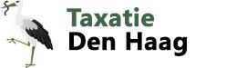 Taxatie Den Haag