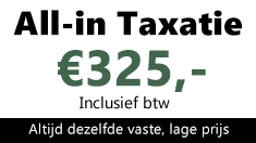 all-in-taxatie-Den-Haag